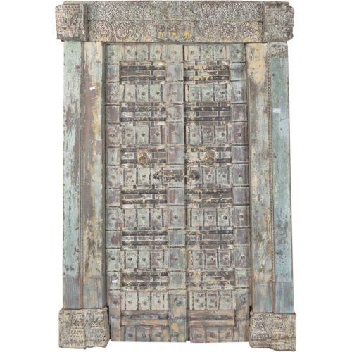 Doors & Room dividers