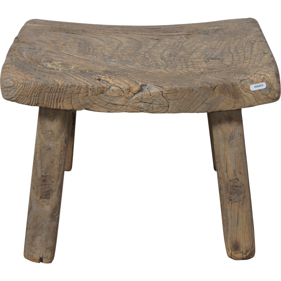 Outstanding Small Stool Asian Loft Beatyapartments Chair Design Images Beatyapartmentscom