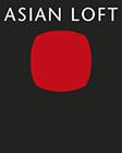 Asian Loft Logo